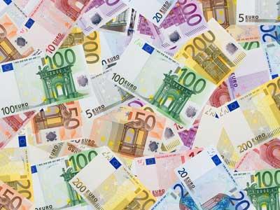euro01