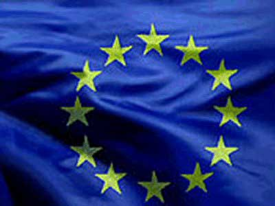 europai-unio03