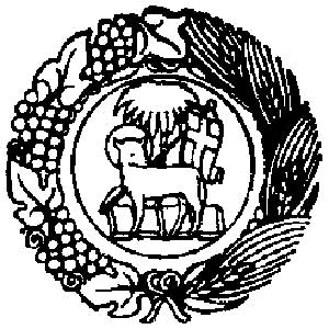 reformatus04-300