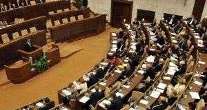 szlovak-parlament03