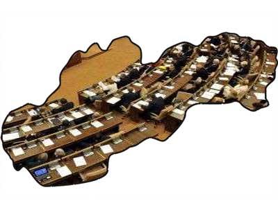 szlovak-parlament04