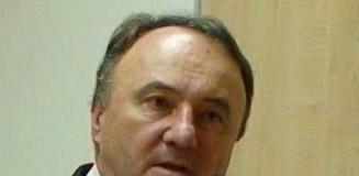 csaky-pal06