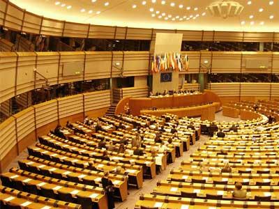 eu-parlament-brusszel01