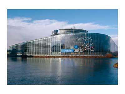 eu-parlament-strasbourg02