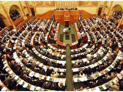 magyar-parlament02