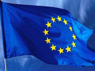 europai-unio01