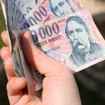 forint05