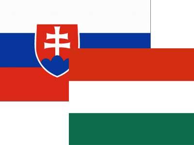 magyar-szlovak02
