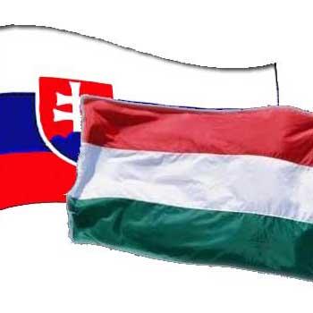 magyar-szlovak06