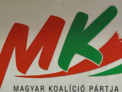 mkp-logo02