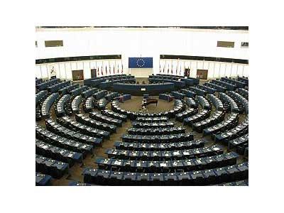 eu-parlament-strasbourg01