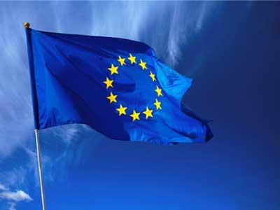 europai-unio02