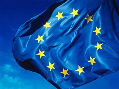 europai-unio05