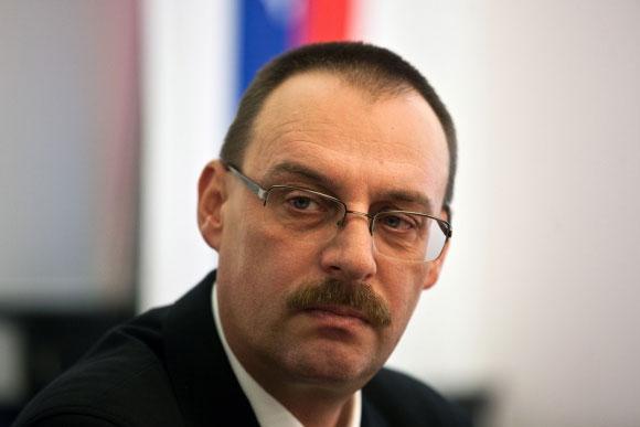 trnka_dobroslav_2