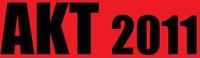 AKT-logo
