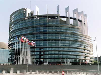 eu-parlament-strasbourg03