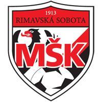 msk_rimaszombat