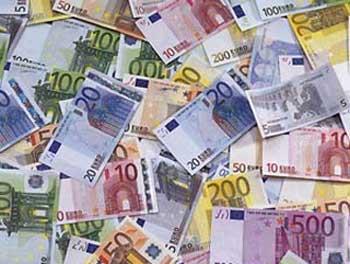 euro03