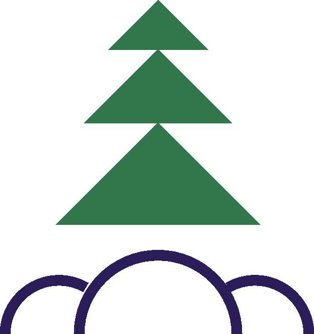 ministerstvo_zivotneho_prostredia