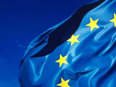 europai-unio04