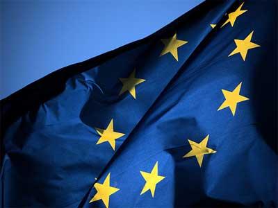 europai-unio08