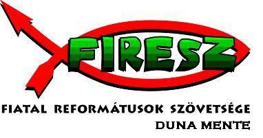 firesz