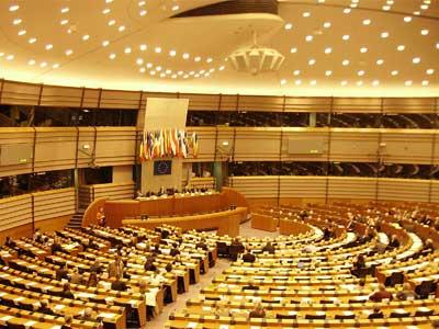 eu-parlament-brusszel02
