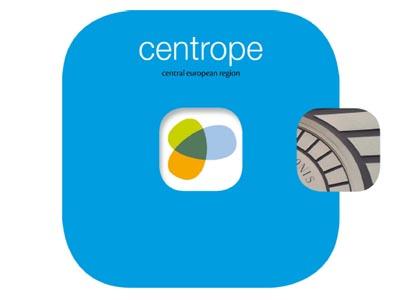 centrope_logo