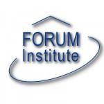forumintezet