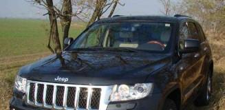 jeep_el