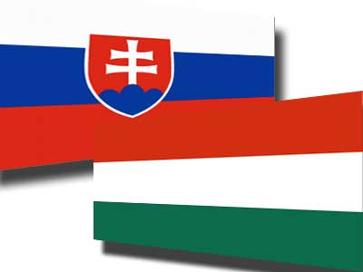 magyar-szlovak03