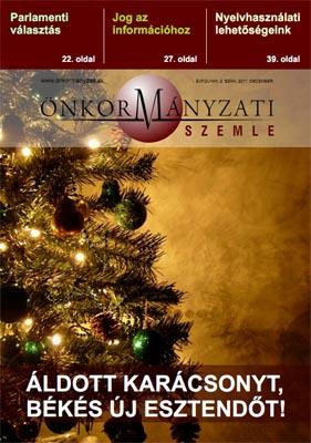 onkormanyzati_szemle_2