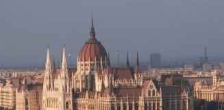 parlament_budapest_01