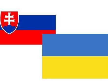 ukrszlovak