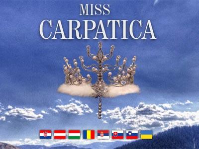 miss_carpatica