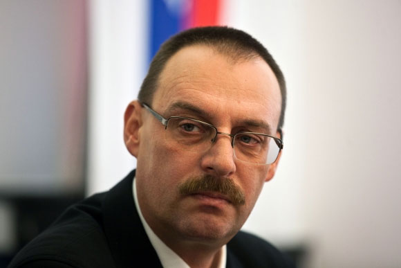 trnka dobroslav 2