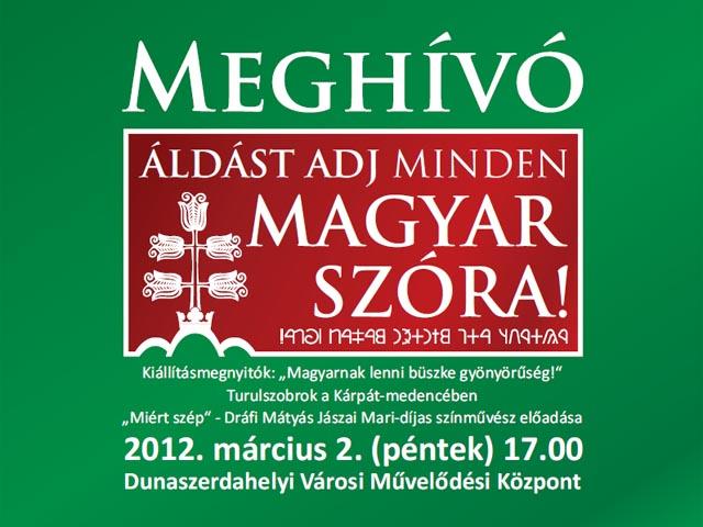 meghivo 2012-03-02