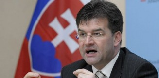 lajcak miroslav