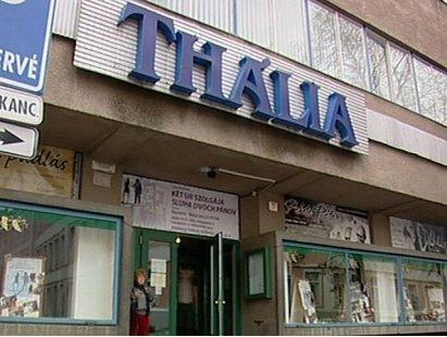 thalia szinhaz kassa