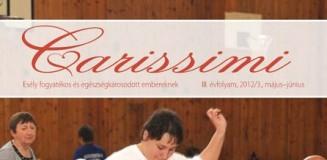 carissimi2012-3