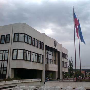 szlovak-parlament10