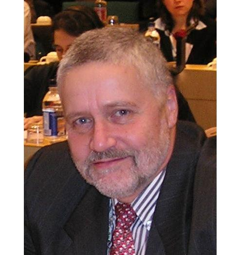 Florian Laszlo