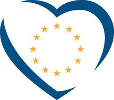 Europai Neppart