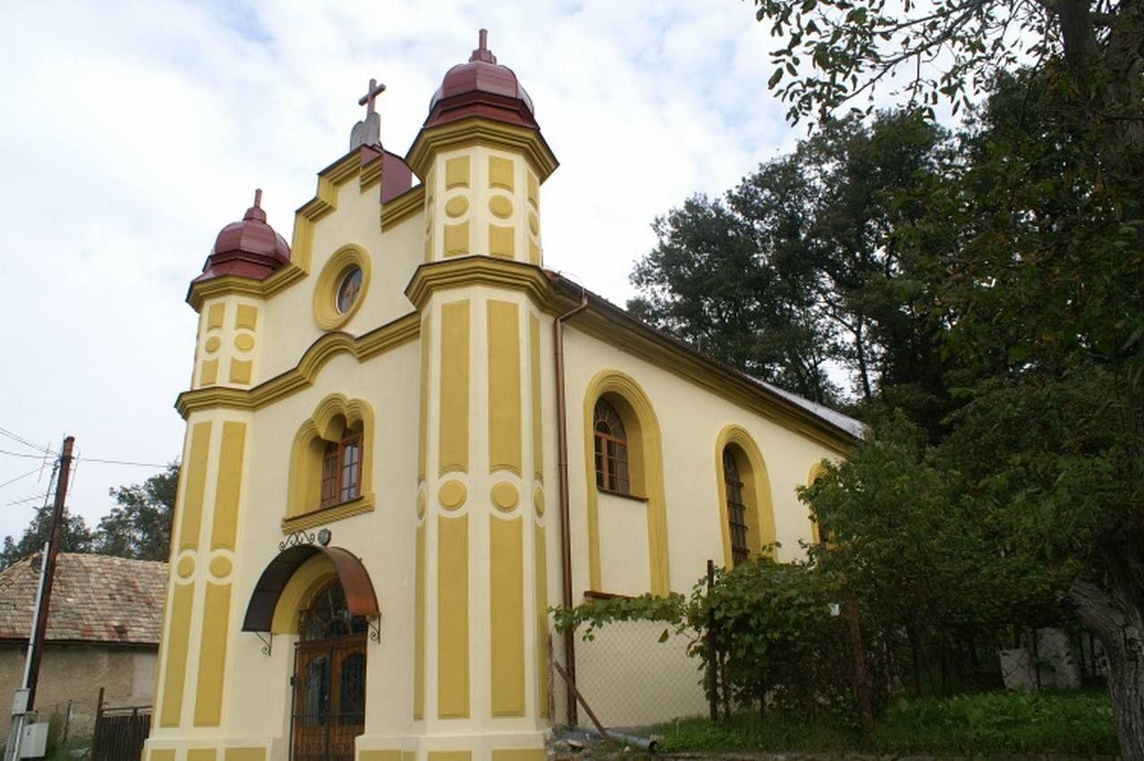 42072 zsinagoga