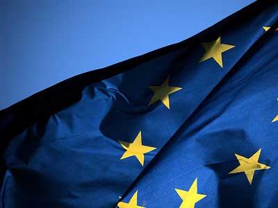 europai-unio07