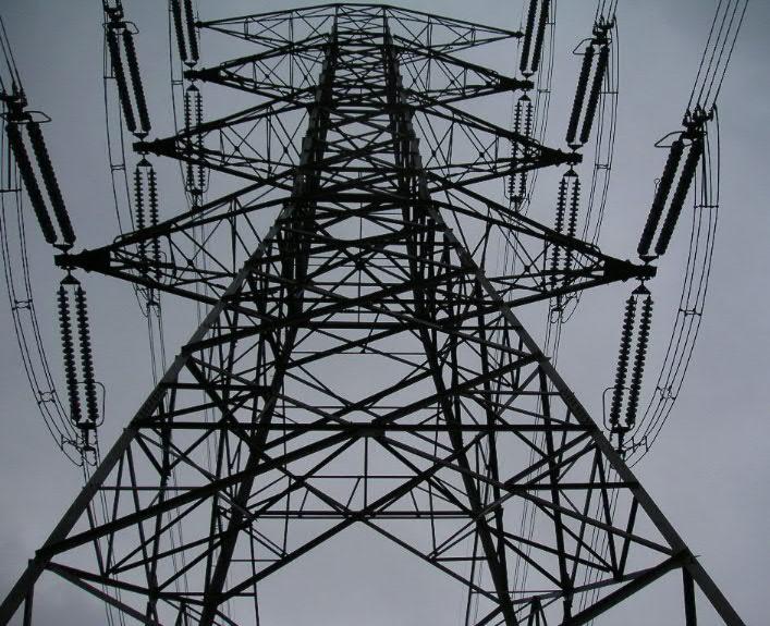 villamosenergia