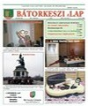 batorkeszialap2014 1