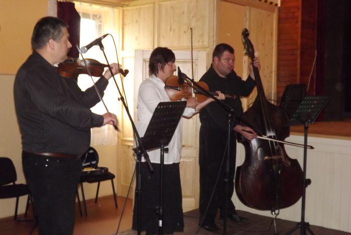 06 Bellő zenekar