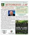 batorkeszialap2014 2