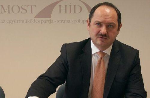 Simon-Zsolt-miniszter